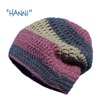 maxi_m_hanni