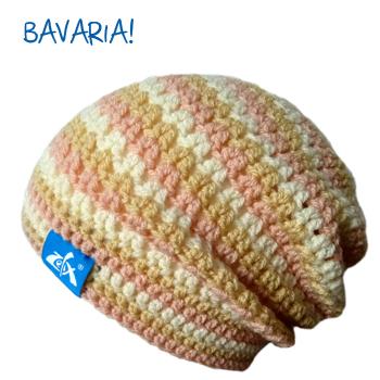 Bavaria_Nude-Beige-creme