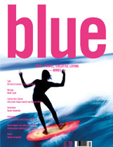 Blue-2015-cover-web