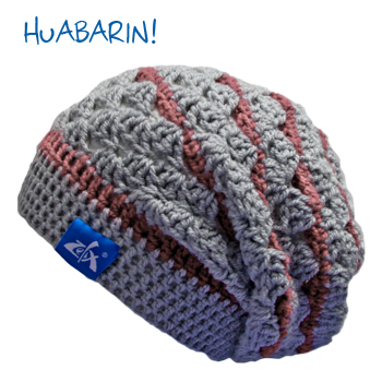 Huabarin_grau-coralle