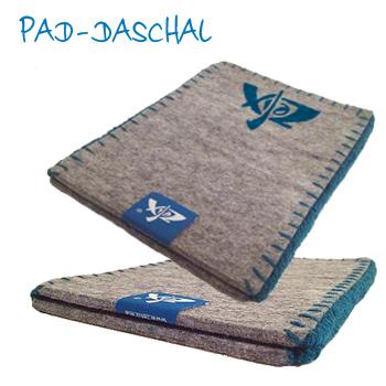 Pad-Daschal