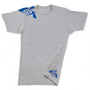 Zfx-Shirt-1