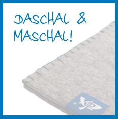 Daschal und Maschal!