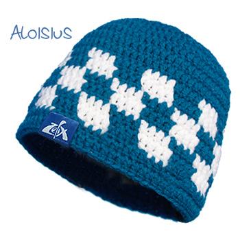 Da Aloisius