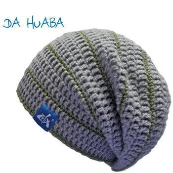 maxi_b_dahuaba