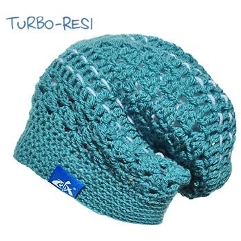 maxi_m_turbo-resi
