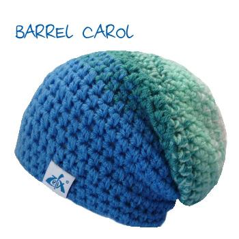 maxi_s_barrelcarol