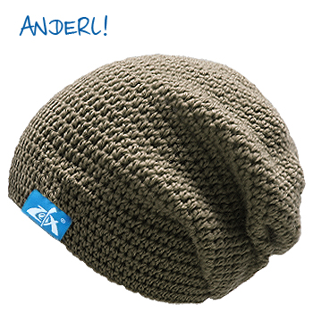 Anderl_Taupe