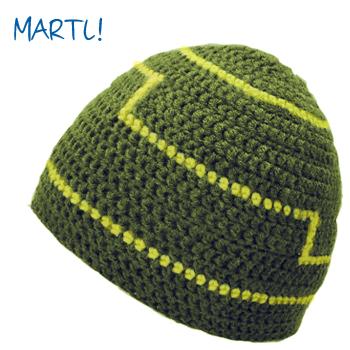 Martl_Olic-zitrone