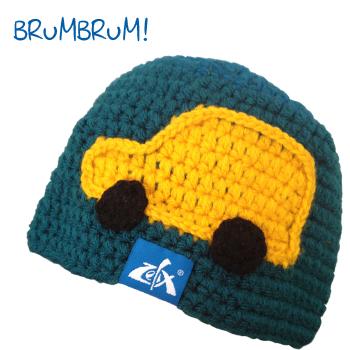 brum-brum