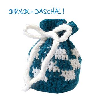 DirndlDaschal