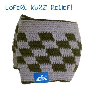 Loferl-kurz-relief
