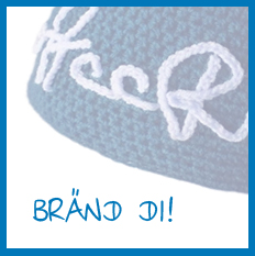 Brand-di&Individuals!