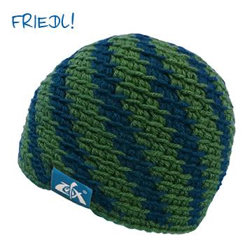 Friedl_oliv-blau_W1415