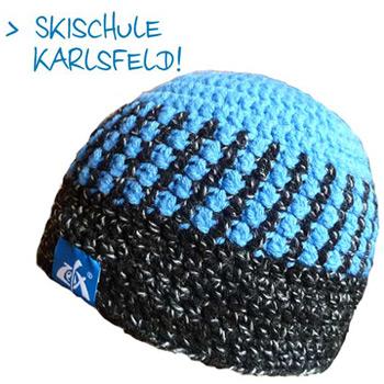 maxi_s_skischule-karlsfeld