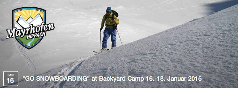 backyardcamp-Jan15