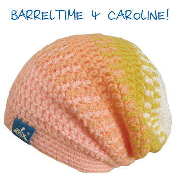 Barreltime4Caroline-hell