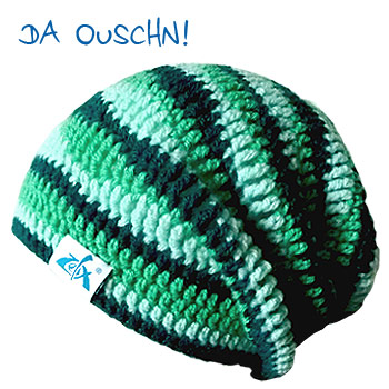 da-Ouschn