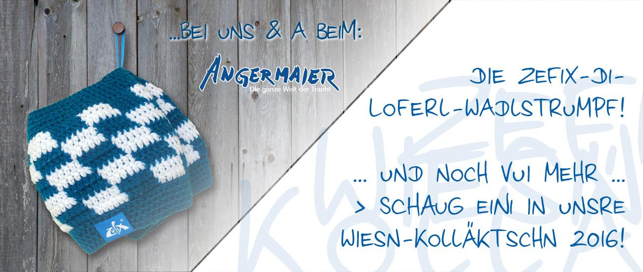 teaser_Wiesn16
