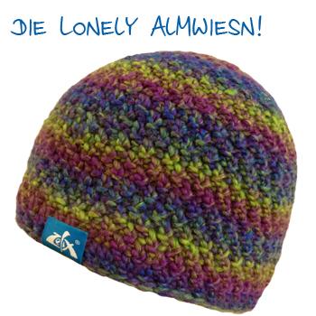 Lonely-Almwiesn