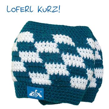Loferl-kurz-wb