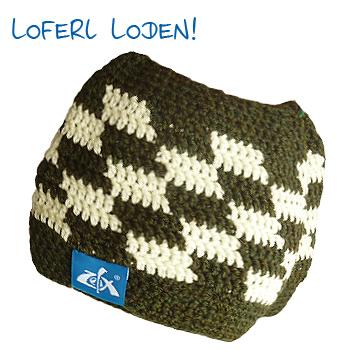 Loferl_loden