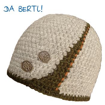 daBertl