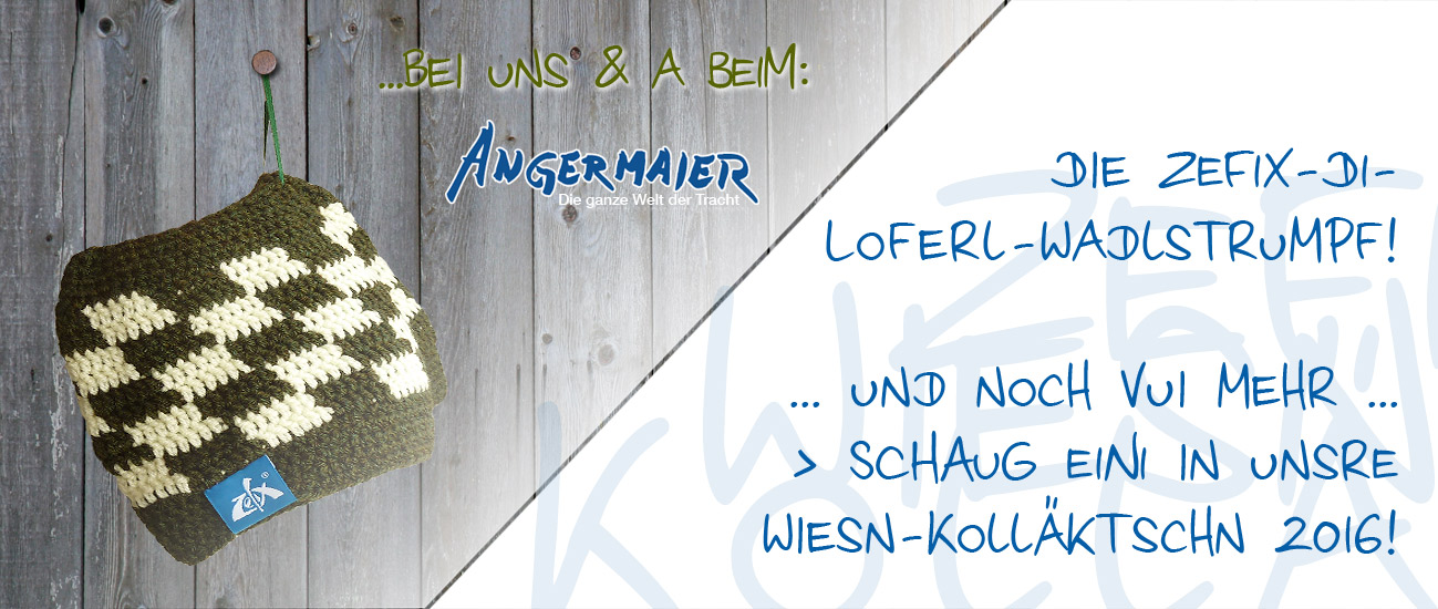 teaser_Wiesn16-Loferl-Loden