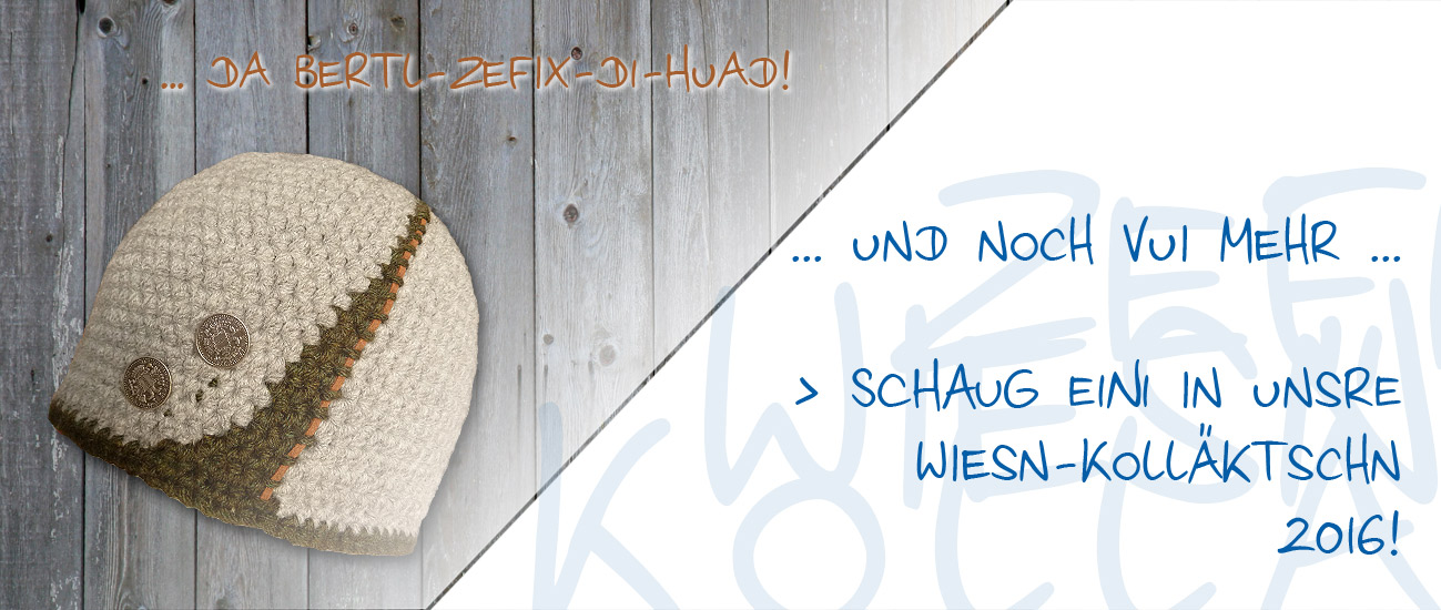 teaser_Wiesn16_bertl-huad