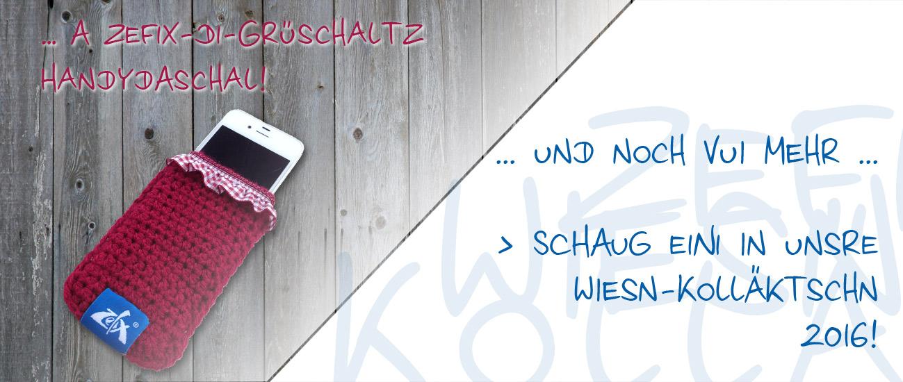 teaser_Wiesn16_grueschaltz_hdy