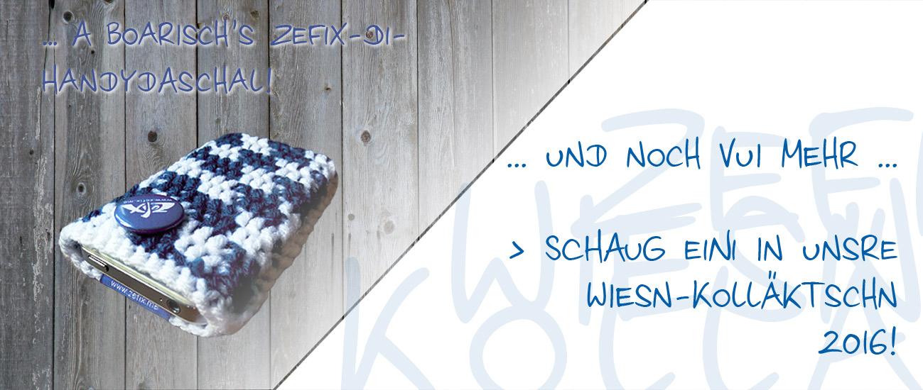teaser_Wiesn16_hdy_BY