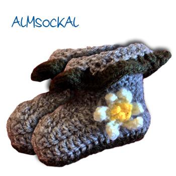 almsockal