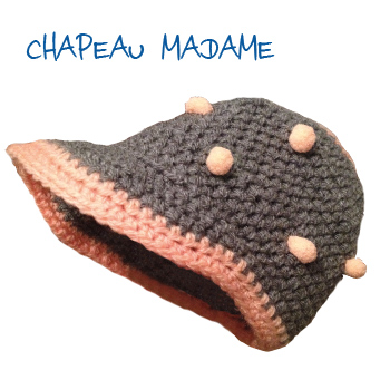 chapeaumadame