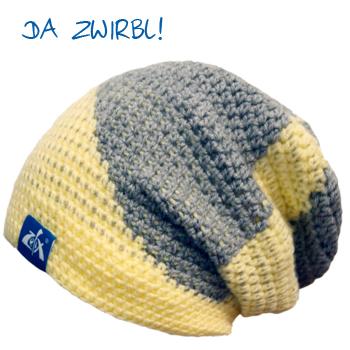 DaZwirbl
