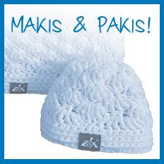 MaKis & PaKis