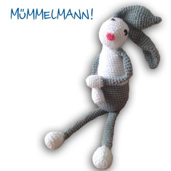Muemmelmann
