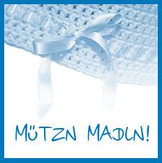 Mützen Madln!